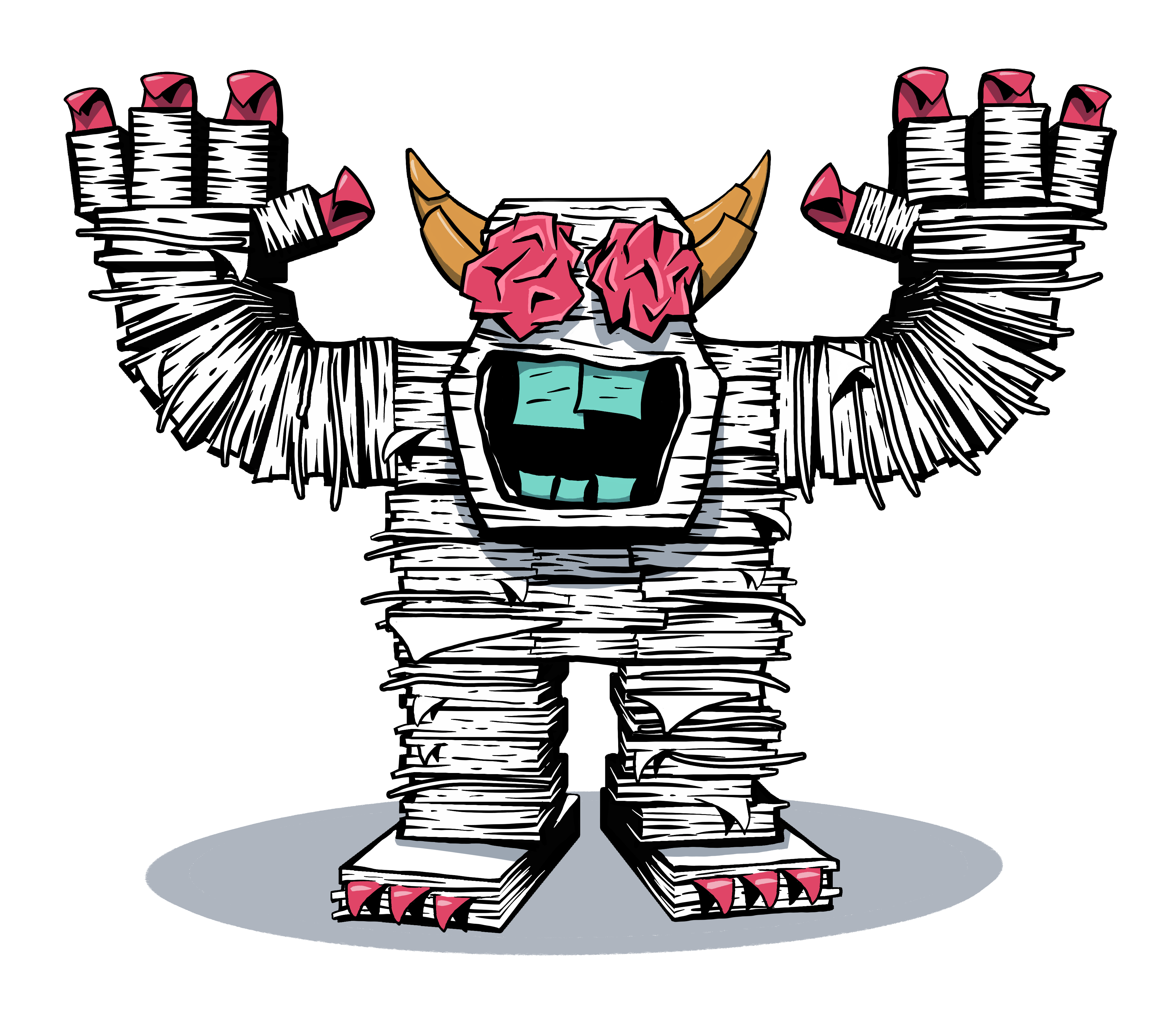 Paper_Monster_004_NewColors